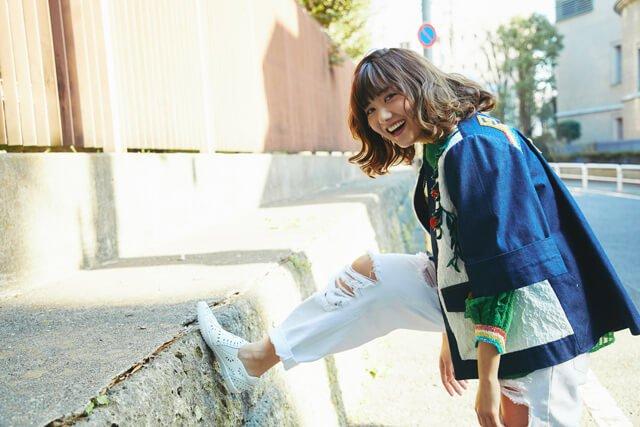 1441 5.jpg?resize=1200,630 - 宮澤佐江のAKB卒業後…実は舞台女優として活躍中!