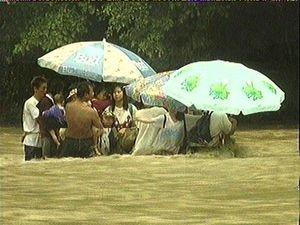 1444 2.jpeg?resize=1200,630 - 「玄倉川水難事故」で犠牲者たちが放った衝撃の言葉とは?