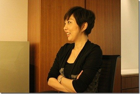 1459 3 - モデルに女優にホステスに…室井佑月が経験した職種が多すぎる!
