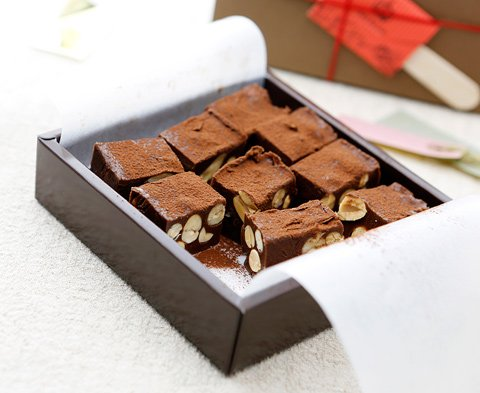 1472 3.jpg?resize=1200,630 - 意外と簡単に作れる!生チョコの作り方