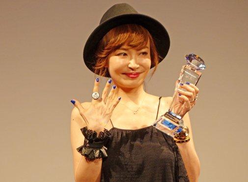 1491 2.jpg?resize=1200,630 - 平子理沙の母・平子禧代子は日本にネイルアートを広めた第一人者!