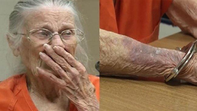 15642184 g png.jpg?resize=1200,630 - Une femme de 93 ans mise en prison pour ne pas avoir payé son loyer