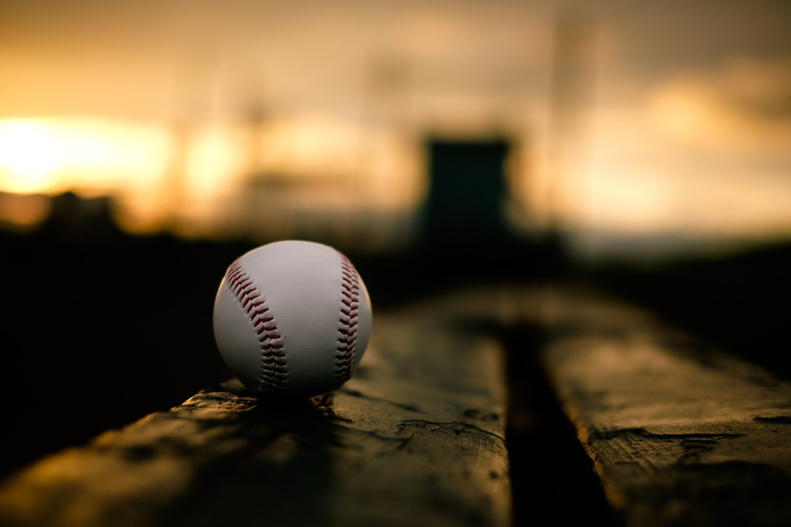 1600x1066xdscf9005 tp v jpg pagespeed ic wmei72ymmx.jpg?resize=1200,630 - 日付をまたいだこともある!プロ野球の最長試合は6時間26分