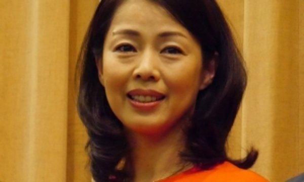 16068.jpg?resize=1200,630 - 渡る世間は鬼ばかりで有名な女優・野村真美!他の仕事はどんなことをしている?