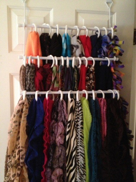 18-scarf-organizers2