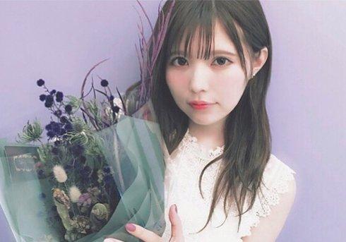 180126_masuwaka_02