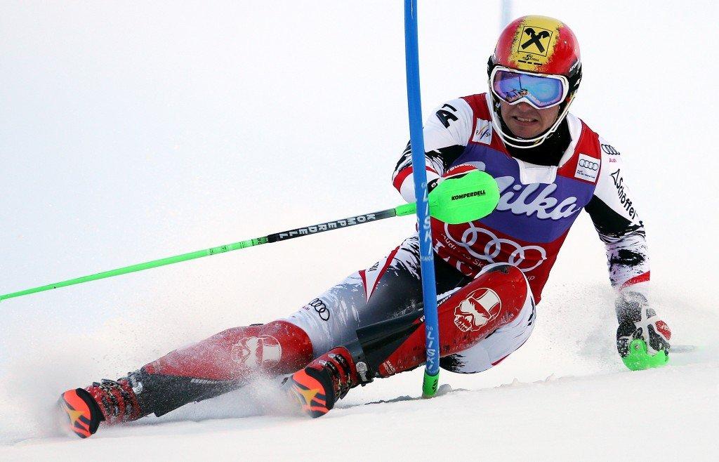 189abe33.jpg?resize=1200,630 - オリンピック前に知っておきたいアルペンスキーのルールは?