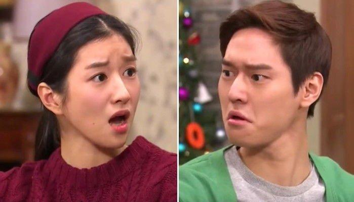 tvN '감자별'