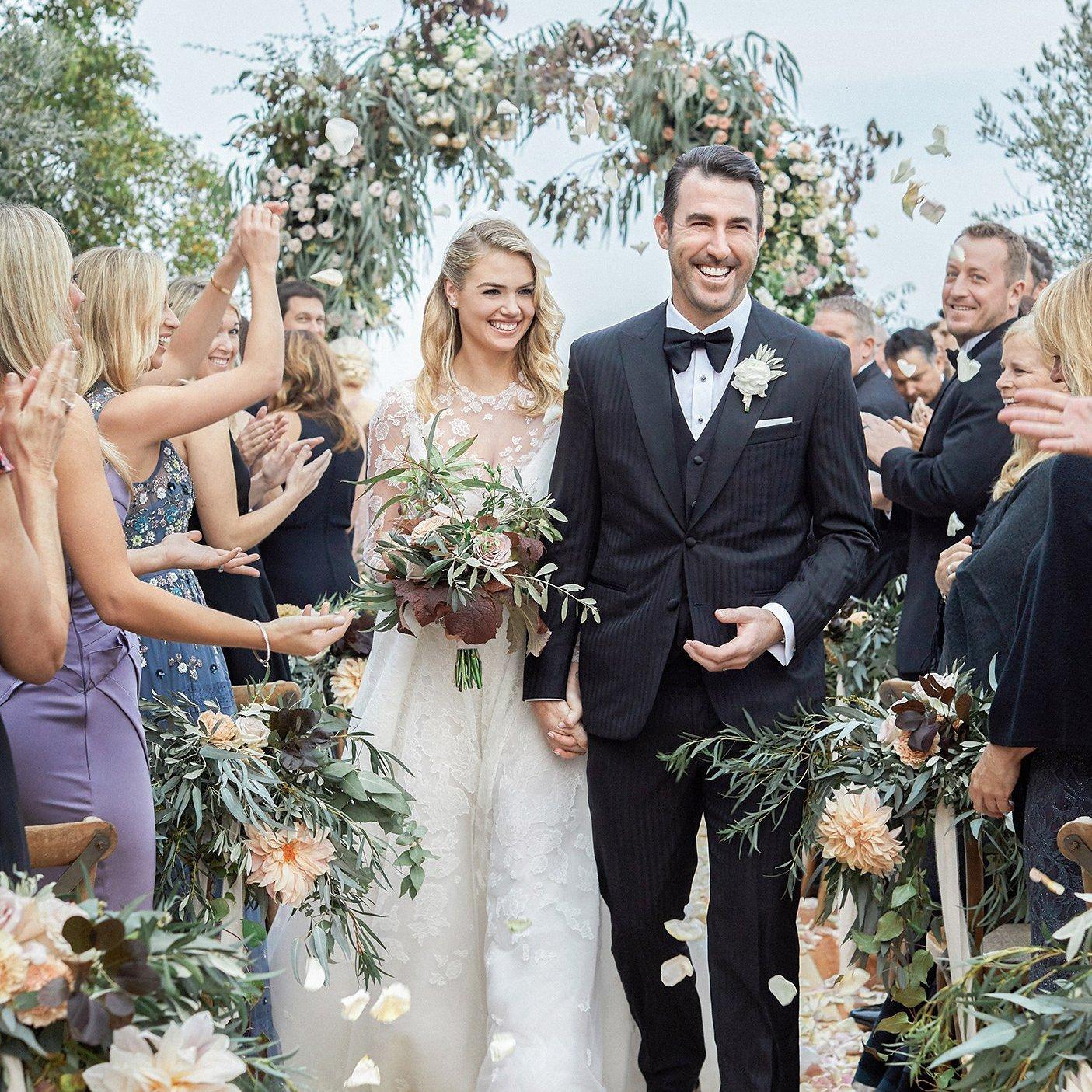 20-kate-upton-and-justin-verlander-wedding