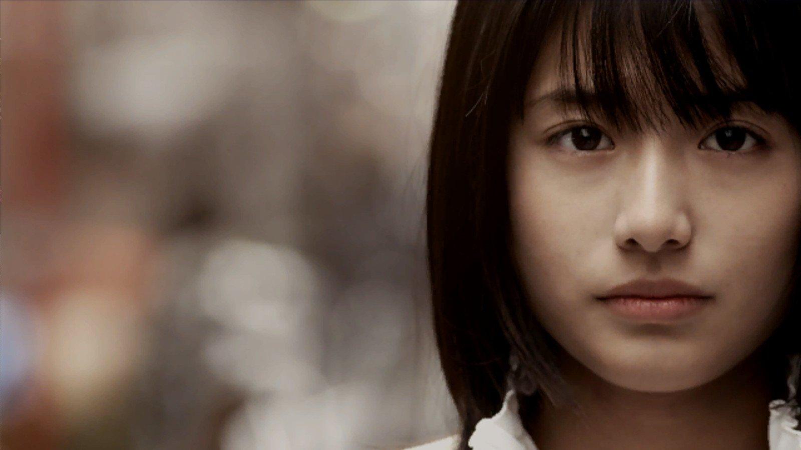 20100420052317 - 市原隼人の元カノは同級生!別れた流れが悲しすぎる…