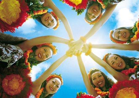 20110926 hawaiians v.jpg?resize=1200,630 - 蒼井優出演で話題になった映画フラガールの口コミや評判は?