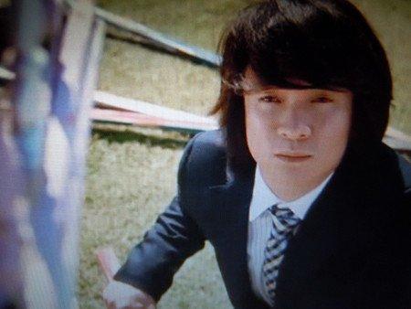 20121115121220.jpg?resize=1200,630 - 人気俳優・濱田岳は火野正平の息子?若い頃がそっくり過ぎると噂に