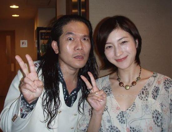 20131216 hashimotoai 24.jpg?resize=300,169 - 広末涼子がまた離婚?キャンドルジュンとの夫婦仲は?