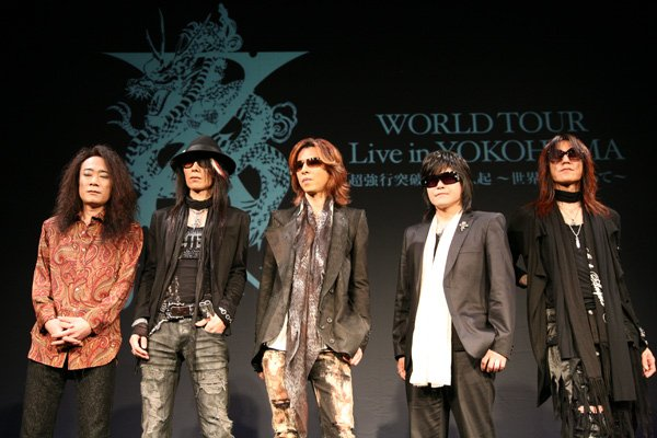 20140430 02.jpg?resize=1200,630 - 世界的人気のx japan!一番売れたアルバムはどれ?