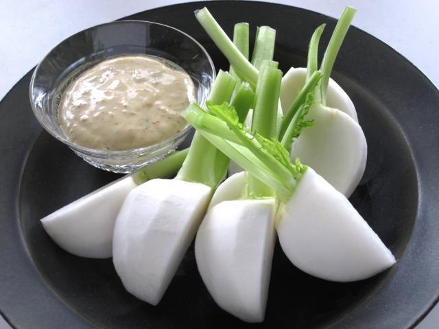 201410120032300711 01 - 絶品!旬の蕪をおいしく食べられるレシピ