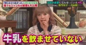 20150808_matsushimanahomi_35
