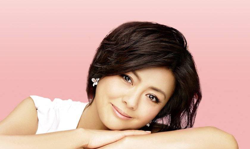 20151015 1452055.jpg?resize=1200,630 - 薬師丸ひろ子のデビューのキッカケは「目」にあった!