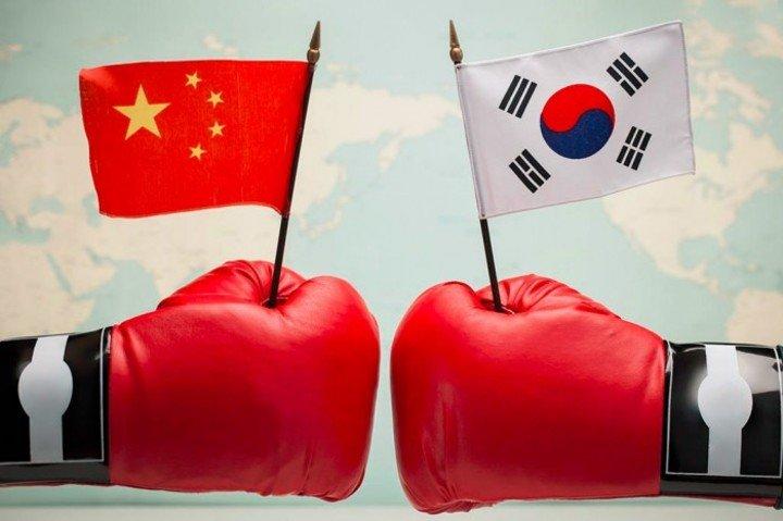 20170928 046110761.jpg?resize=1200,630 - 気になる中韓最新ニュース!中韓の国交関係が日本に及ぼす影響も…