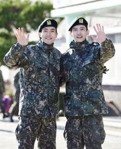 2017jyotai_changminchoi-siwon02