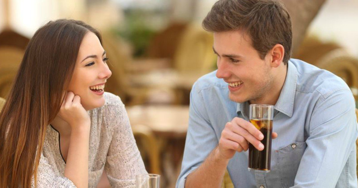 22 34 - Desperate First Date Texts Which Give You An Idea Of How Not To Approach Your Love Interest