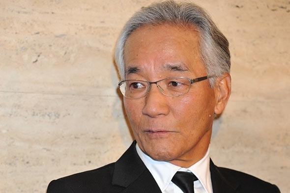 3 3 - 58歳で芸能界を引退した上岡龍太郎さんの現在は?