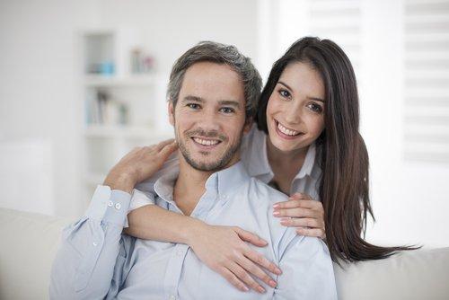303660 shutterstock 169601600.jpg?resize=1200,630 - ラブラブな夫婦でい続けるために必要なこと