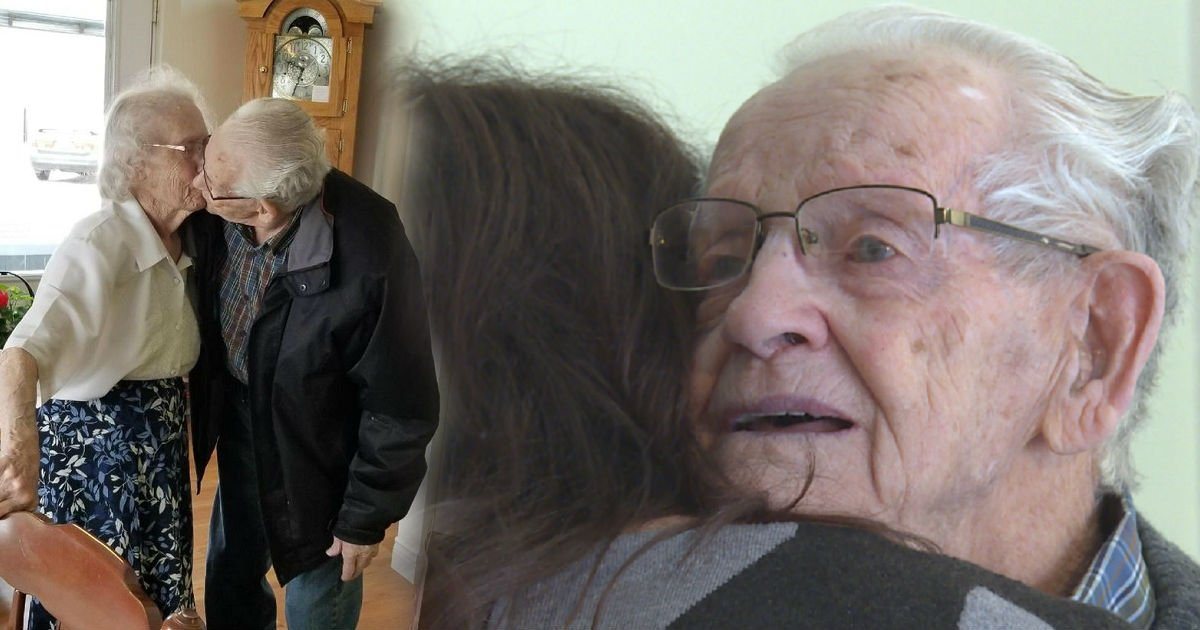 38fhdkl.jpg?resize=300,169 - An Elderly Couple Is Forced To Separate By Authorities, After 69 Years Of Being Together