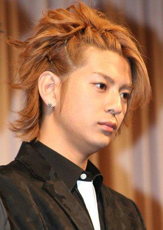 4 109 - 三浦翔平さんは性格が悪いと噂されているエピソード