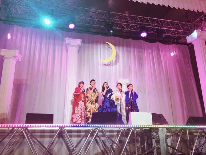 4 224.jpg?resize=300,169 - 北川景子の演じたセーラーマーズが結婚披露宴で復活!