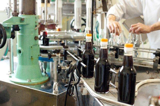 工場のライン仕事에 대한 이미지 검색결과