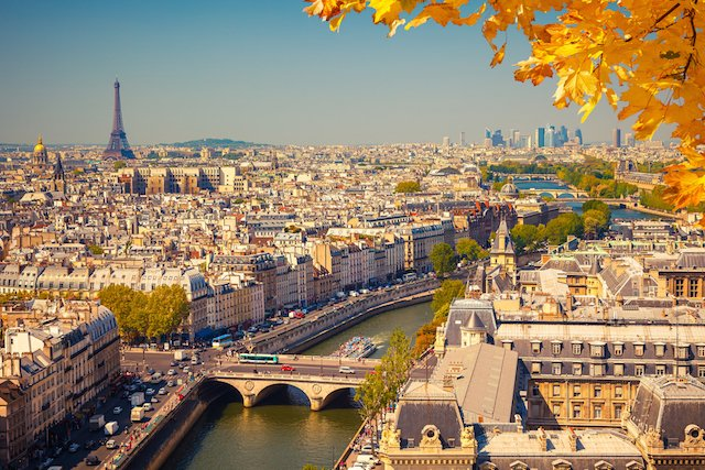 49217 01.jpg?resize=412,232 - フランス旅行で絶対行くべき!これぞフランスの観光地といえば?