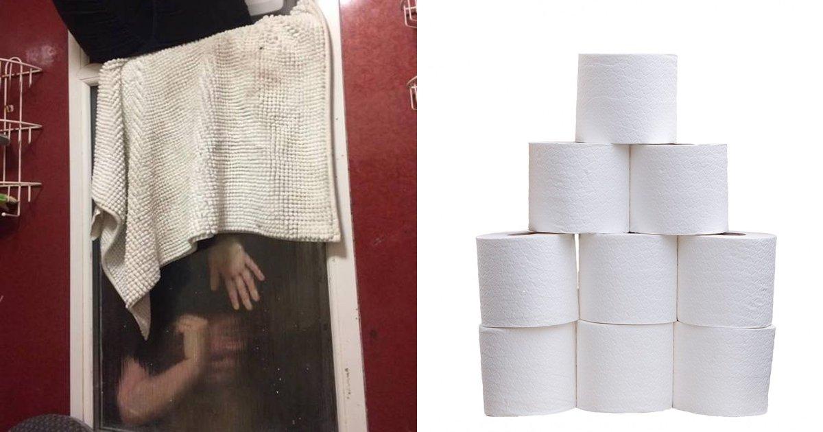 4ec9980ec9db8 2.jpg?resize=648,365 - 데이트 첫 날 여자가 '화장실 창문'에 끼인 엄청난 이유