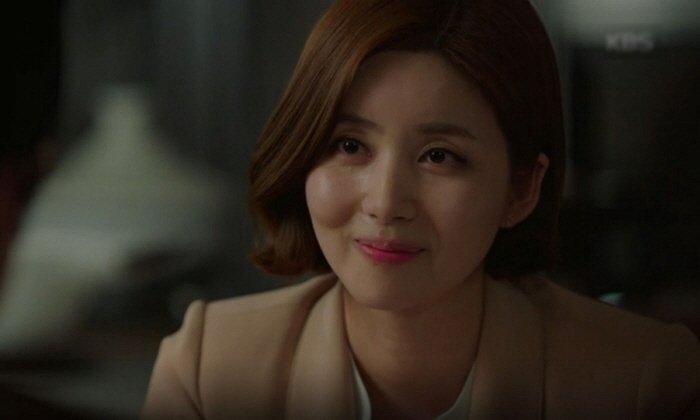 KBS2 '동네변호사 조들호'