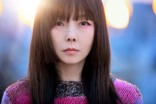 500px aiko   yokoku promo.jpg?resize=1200,630 - 《98年組の歌姫》椎名林檎とaikoが今もなお輝き続けている理由