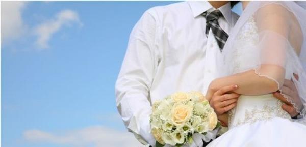 567a8b24b2a58.jpg?resize=300,169 - 結婚しない理由と結婚できない理由は別です。
