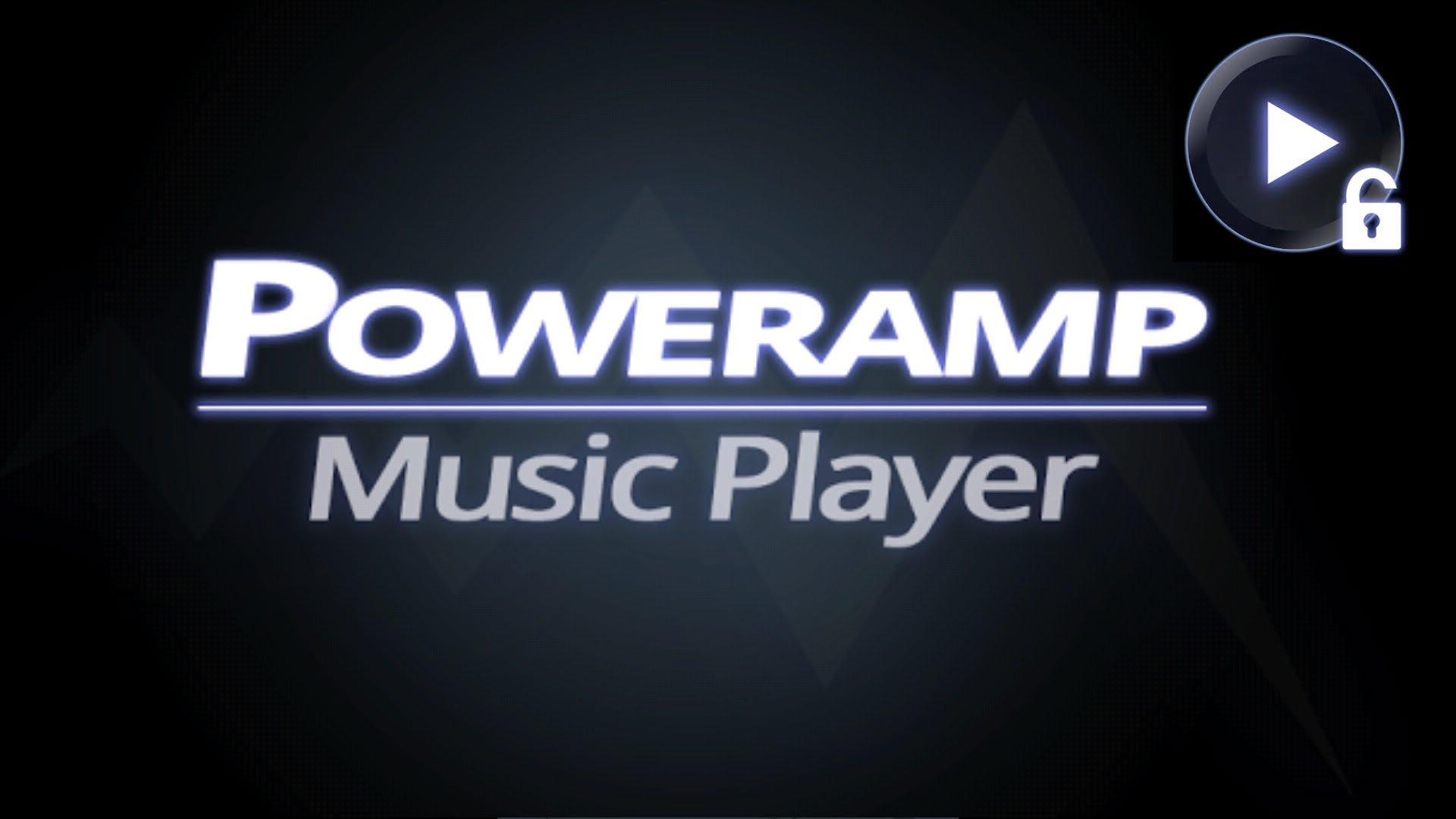 Poweramp Full Version Unlocker에 대한 이미지 검색결과