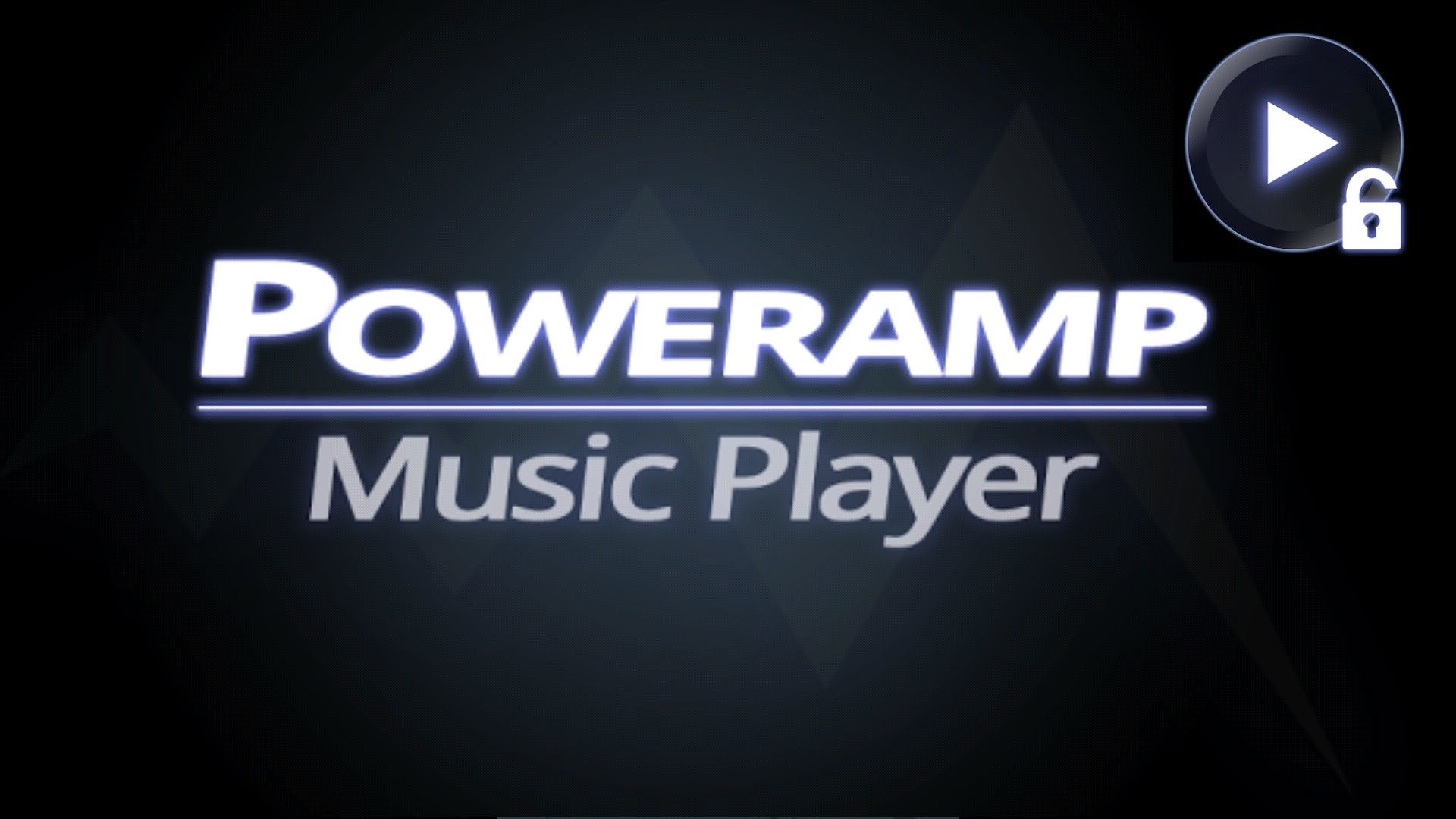 Poweramp Full Version Unlocker에 대한 이미지 검색결과