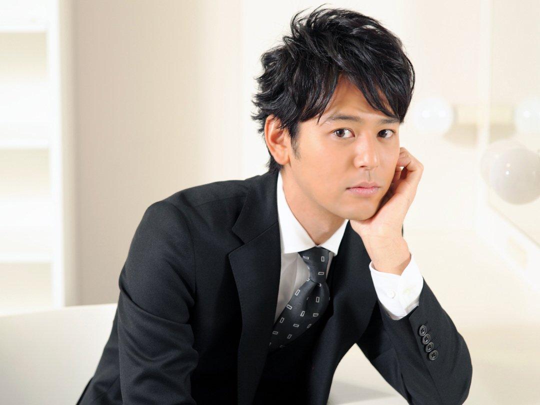 5a5a511a8b2c5 tsumabukisatoshi married myco main - 妻夫木聡が遂に結婚!相手の女優・マイコってどんな人?