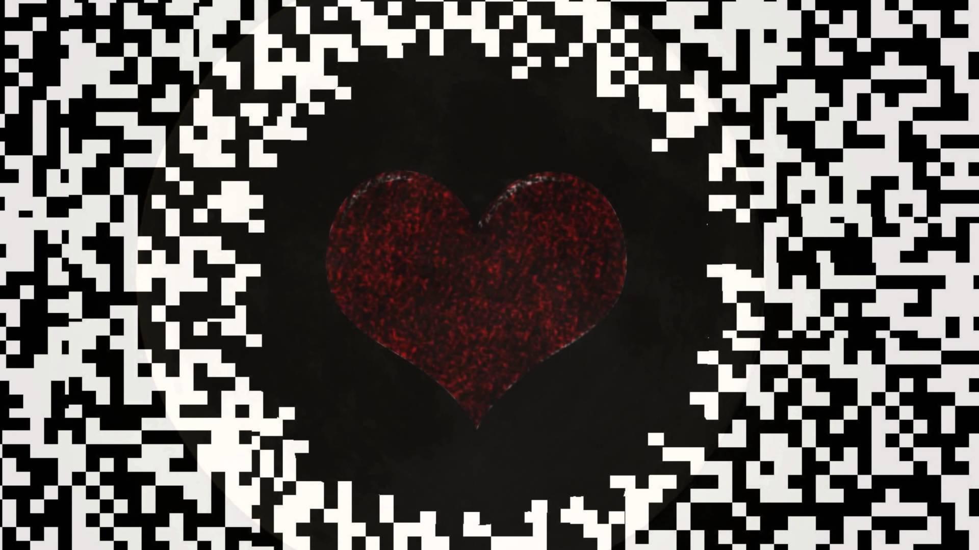 目の錯覚 揺れて見える 恋愛心理状態에 대한 이미지 검색결과