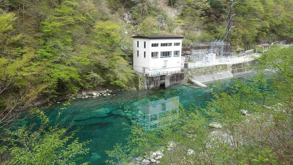 5a69f912a4631  ?resize=1200,630 - DQNの川流れ「玄倉川水難事故」が提起した川遊びの安全性について