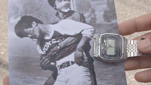 6 77 - 영화 '1987' 속 이한열 열사에 관한 9가지 사실