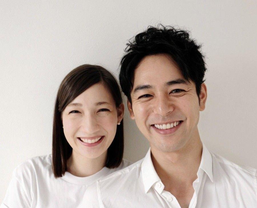 6b2ba34d.jpg?resize=300,169 - 妻夫木聡が結婚したマイコって誰?夫婦仲は?