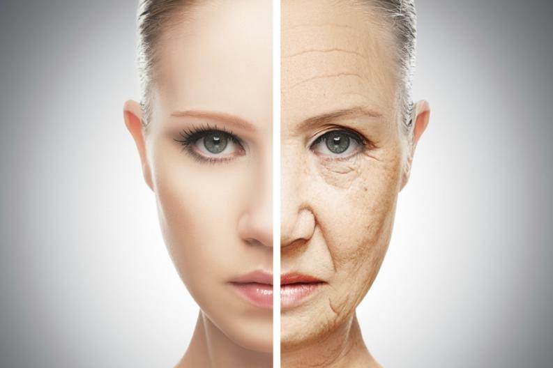 7-senales-de-envejecimiento-de-la-piel-producidas-por-el-sol-7