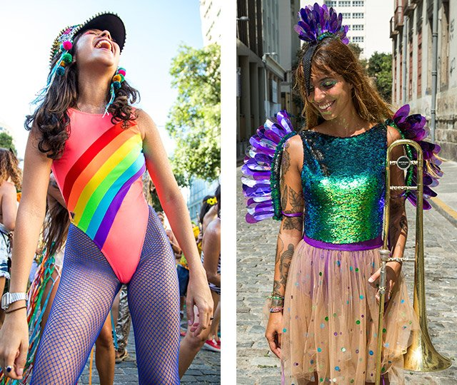 7000001 1484601048964 file.jpg?resize=300,169 - É moda! Bodies fazem sucesso no Carnaval 2018