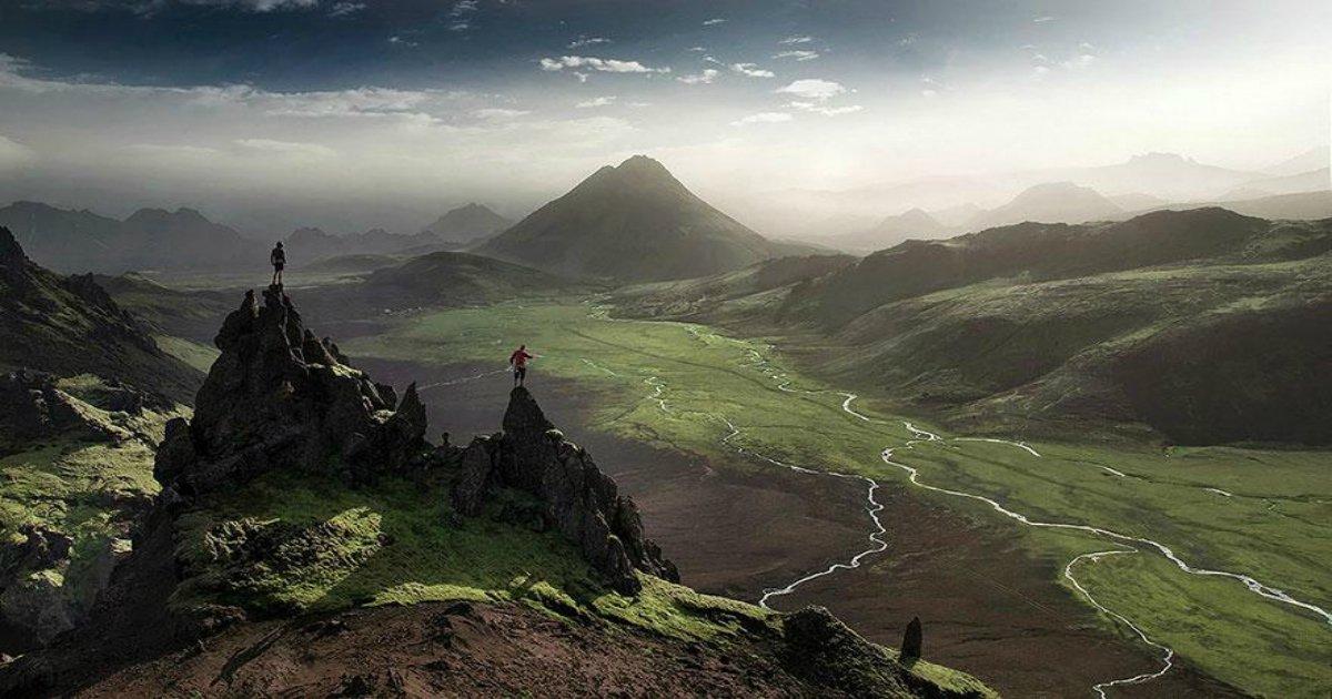 7c06dddf83cad38c299f4936a4388cd5.jpg?resize=1200,630 - 숨막히는 자연을 엿볼 수 있는 아이슬란드에 대한 TMI 28가지