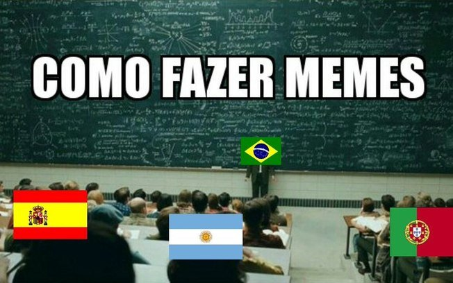 7xbzn71vqaqu5aq29yglhs4co.jpg?resize=1200,630 - Brasil: a potência global de Memes