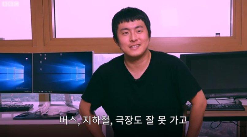 """8 48 - """"공황장애 정말 끔찍하고 지독해""""... 기안84의 고백 (영상)"""