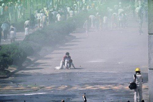 8 60 - 영화 '1987' 속 이한열 열사에 관한 9가지 사실
