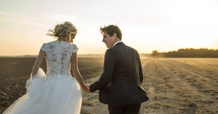 8 74.jpg?resize=1200,630 - 결혼까지 생각한다면! 꼭 확인해야할 결혼 상대의 모습, 8가지