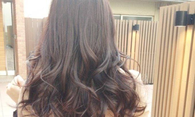 8トーン髪色에 대한 이미지 검색결과